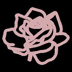 Rose_edited.png