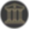 matrixx-icons-gold-and-grey-circle--_001
