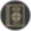 matrixx-icons-gold-and-grey-circle--_000