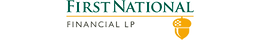 logo_0002_Logo_FirstNational.png