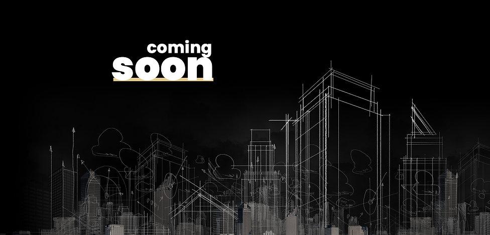 5_coming_soon.jpg
