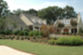 new-home-2416180_1920.jpg