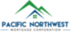 PNMC logo.png