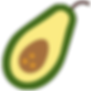 avocado icon.png