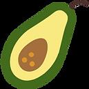 avocado icon.png
