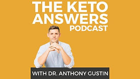 keto answers podcast.jpg