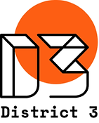 District 3 logo.png