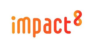 Impact8 Logo.png