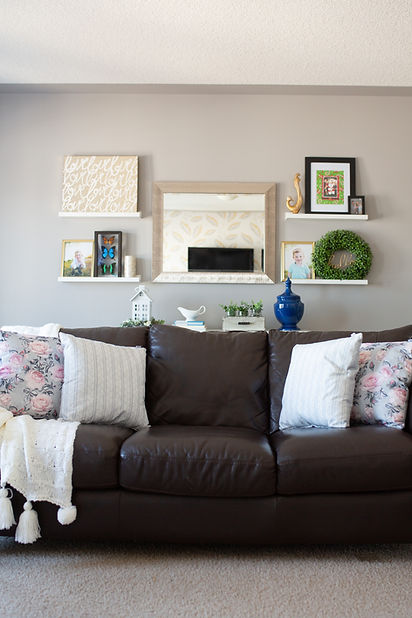Root & Home Interiors Pictures