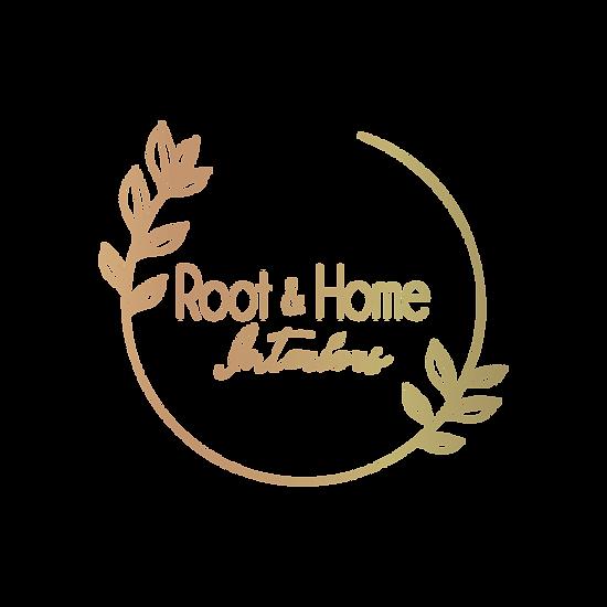 Root&HomeInteriorsLogo_FINAL(GOLD).png
