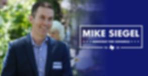 Mike-Siegel-Website-Social-Logo-Image.pn