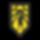 Sunrise Lexington Logo.png