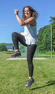 Nina Strong 2 (2).jpg