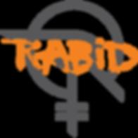 Rabid Brewing Logo