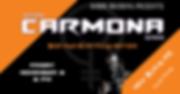 Brian Carmona Event Header.png