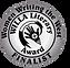 WWW Finalist seal.png