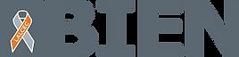 Logo REVISTA BIEN 2.png