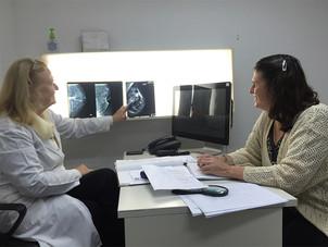 LALCEC promueve que se retomen las consultas preventivas y que no se abandonen los tratamientos