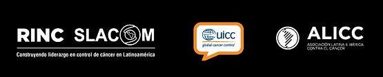 logos-campaña-socios.jpg