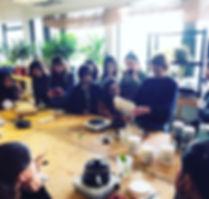 lcc_workshop.jpg