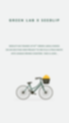 Infographic Story.Copy updated_22.07-01-