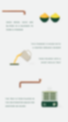 Infographic Story.Copy updated_22.07-03-