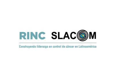 rinc.jpg