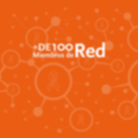 flyer-home-red-lalcec.png