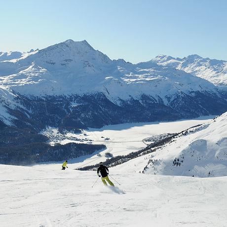 st. moritz ski.jpg