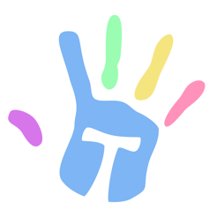 tyra hand.png