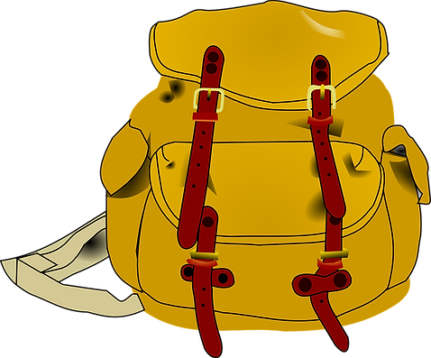 backpack-154121_960_720.png