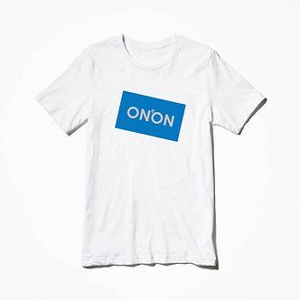 ONNON® T-SHIRT