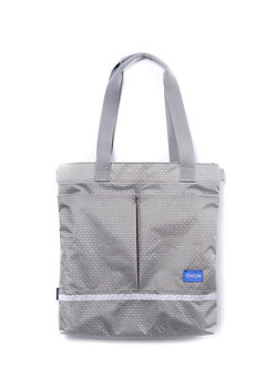 AIR 3-in-1 DayTote (S) / LIGHT GREY