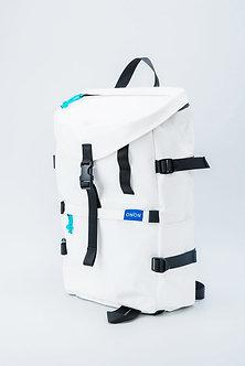 ONNON® XSTREET Premium Backpack - WHITE