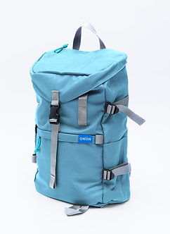 STREET BACKPACK/       SKY BLUE
