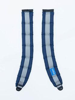 STRAP / NAVY BLUE