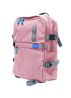 ADV HIPSTER / ROSE PINK (LIMITED EDITION)