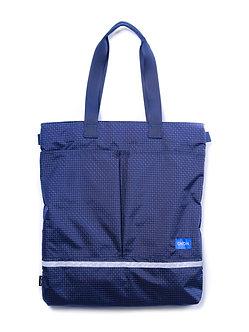 AIR 3-in-1 DayTote (M) / NAVY BLUE