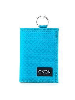 AIR SMART WALLET / BRIGHT BLUE