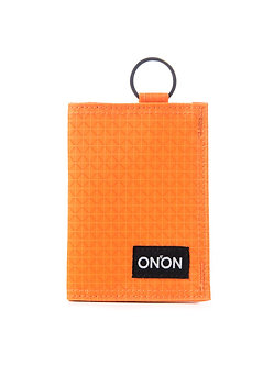 AIR SMART WALLET / ORANGE