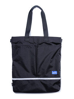 AIR 3-in-1 DayTote (M) / BLACK