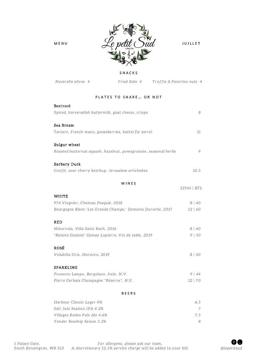 Food & Wine - 04.07.20 (1)-page-001.jpg
