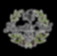 PNG Le Petil Sud Logo _Original Final co