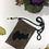 Thumbnail: Vinleks Mini Figürlü Çanta