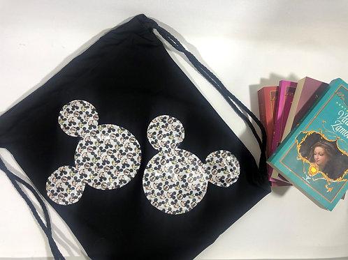 Sırt Çantası Mickey Mouse 1