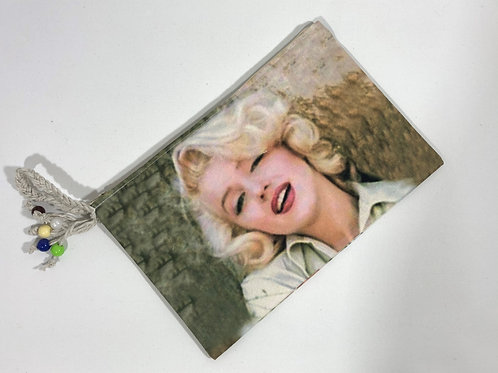 Kadın Cüzdan Marilyn Monroe 5
