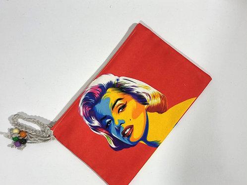 Kadın Cüzdan Marilyn Monroe 1