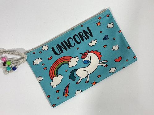 Kadın Cüzdan Unicorn