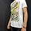 Thumbnail: See Good All Things T-shirt