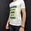 Thumbnail: Angara T-Shirt